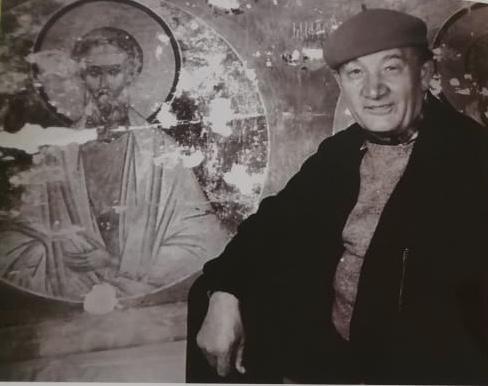 Innokentiy-Yaroslaovzev